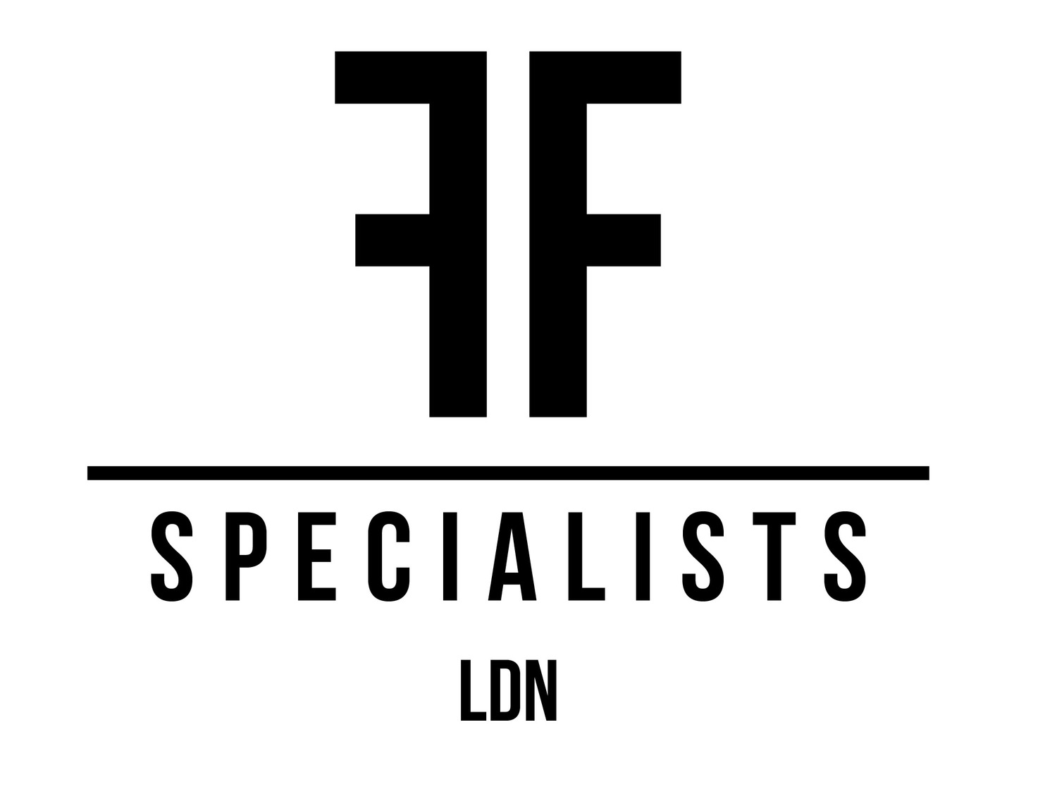 Fashion Fitness Specialists London :0208 935 5895