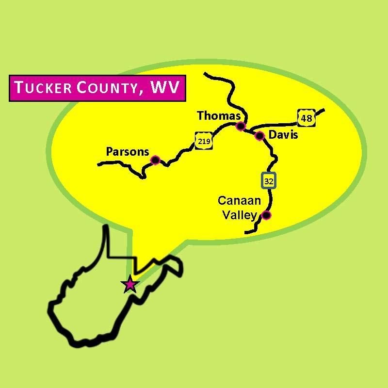 TC map.jpg
