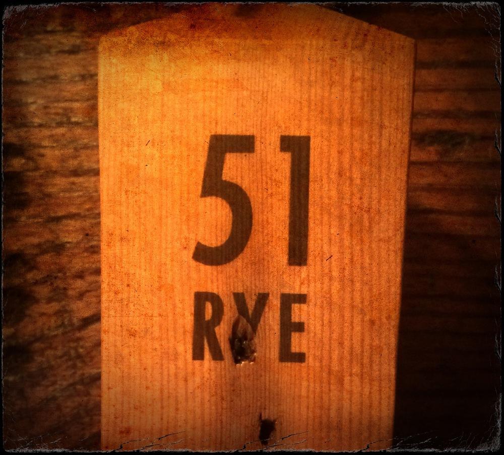 51 Rye