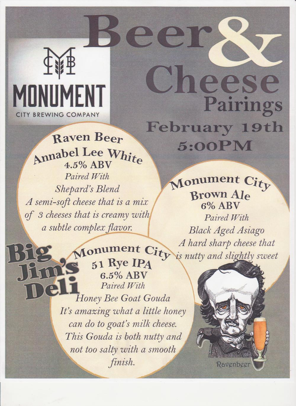 beer and cheese tasting.jpg