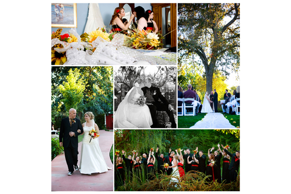 her photography weddings 16.jpg