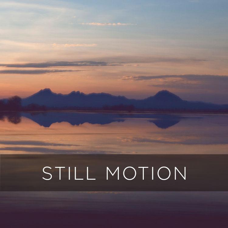 still-motion.jpg