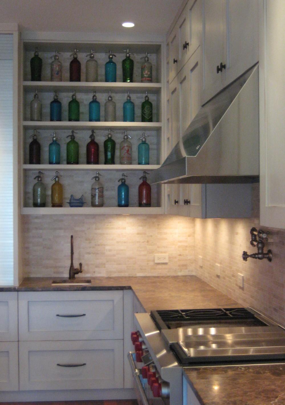 4151 Kitchen Detail.jpg