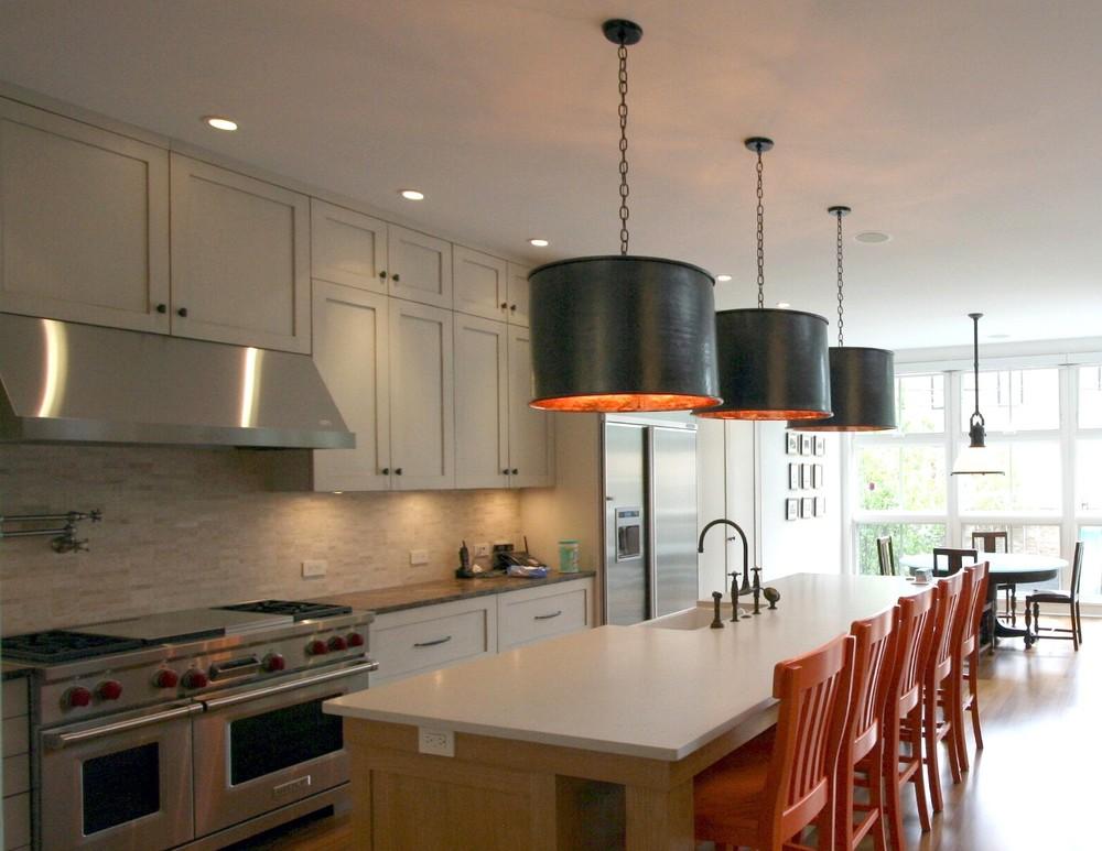 4151 Kitchen.jpg