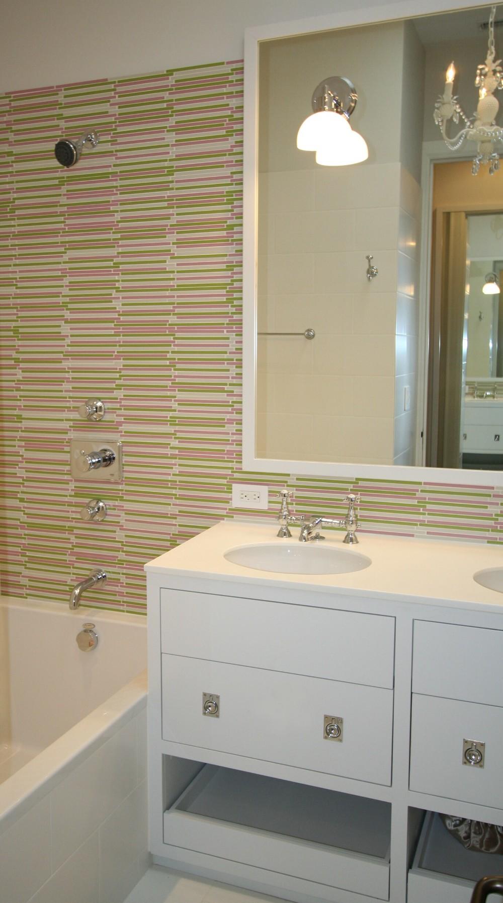 4151 Bath.JPG