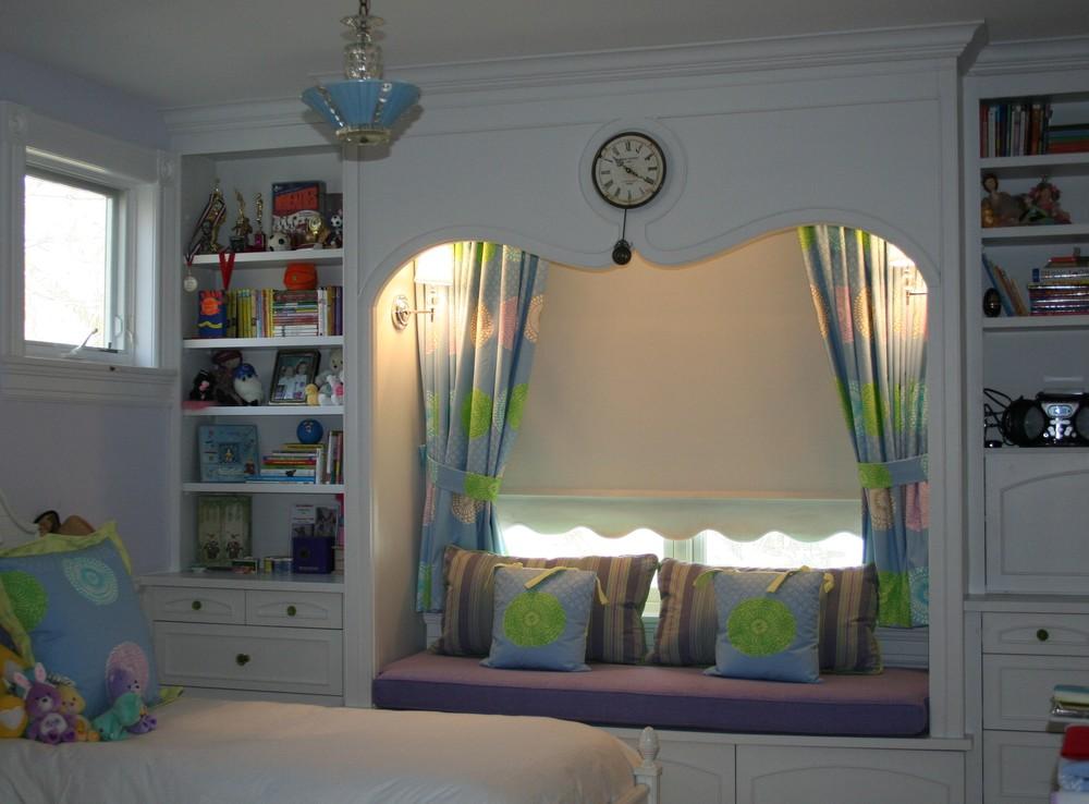 Warner Bedrm 1.jpg