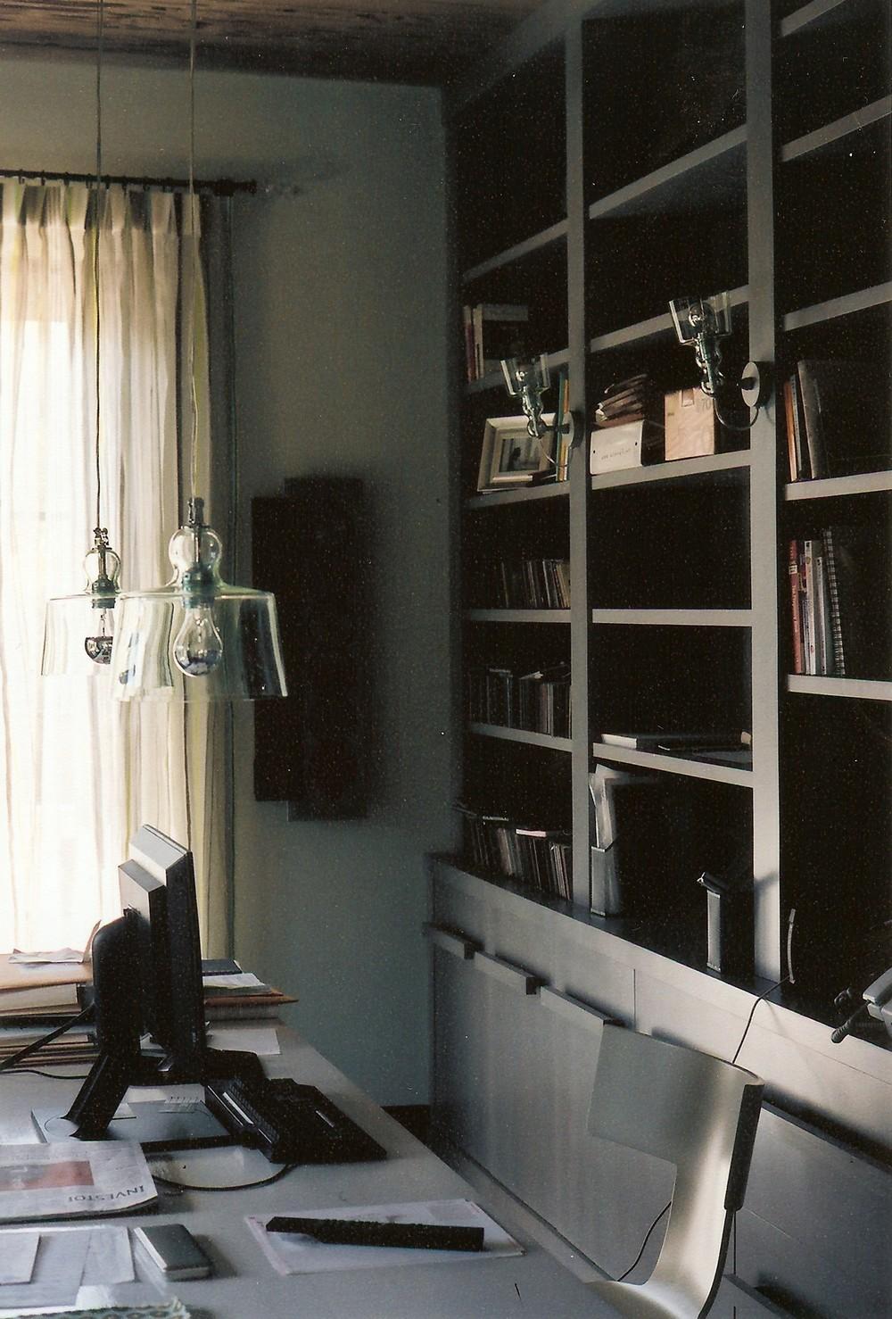 Wexler_Library.jpg