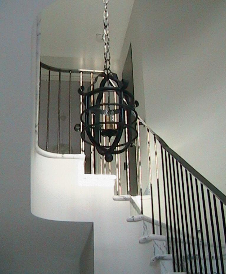 Wexler_Stair.jpg