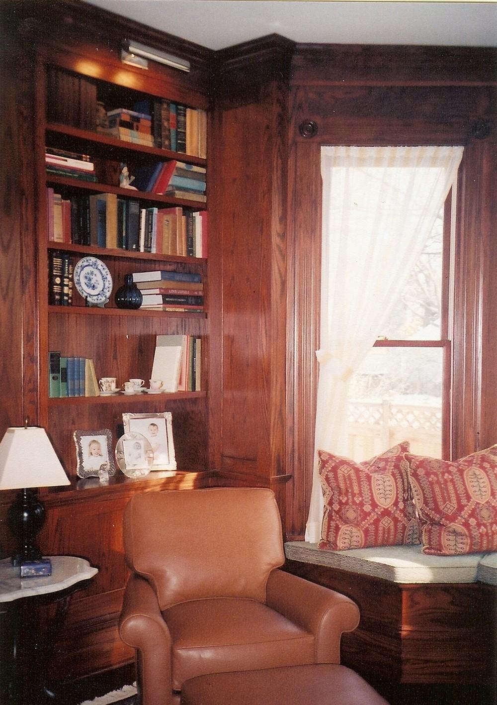 Warner Library.jpg