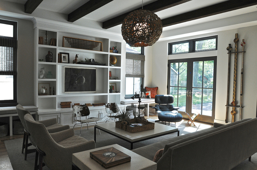 Wilmette Family Room.png