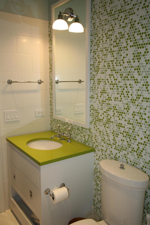 4151 Bath 2.jpg