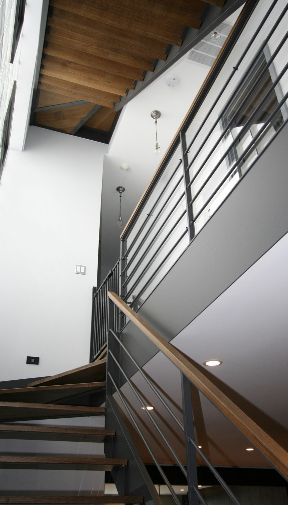 Wabansia Stairs.jpg