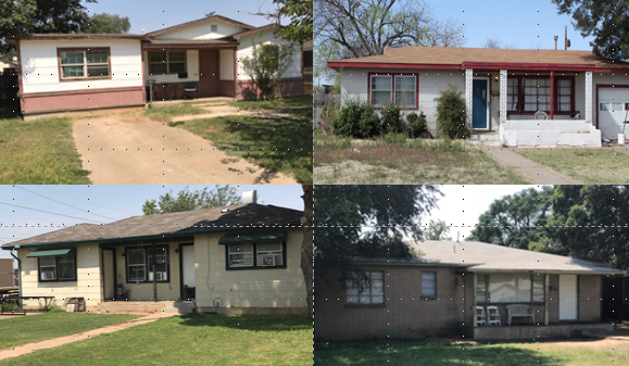 - For Sale 45 units in Lubbock and Slaton, Texas. The property is bundled for a quick sale for only $2,275,000. The package can be sold together or split separately. Actual NOI: $241,784Average Yearly Occupation Rate: More than 98%Want more information? Click here and insert the password we shared!
