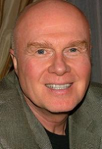 Bill Dennis.jpg