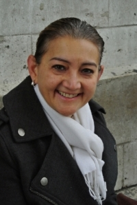 Metro Wanda Lopez.jpg