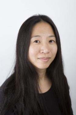Angela Yee Chen