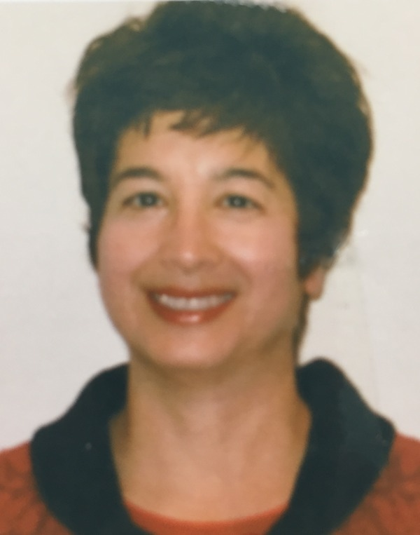 Paula Fabbie