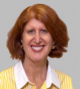 Gail Schupak