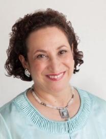 Beth C. Steinberg