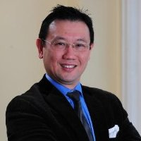 Michael Zhuang
