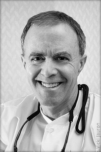 Saul Pressner, Biomimetic Dentistry