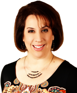 Carmel Wiseman, Chiropractor