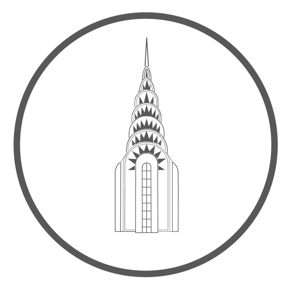 metro gotham badge.png