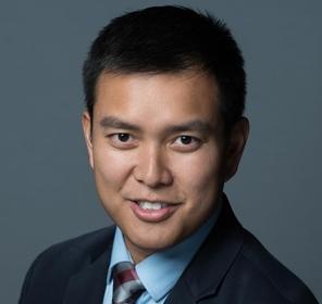 Francis Ramirez, Practice Logistics Consultant