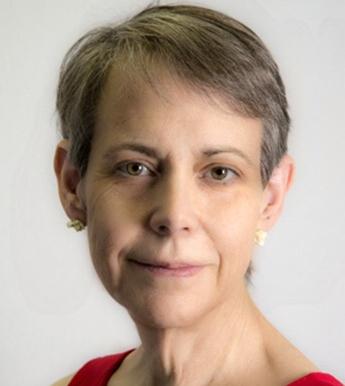 Phyllis Heffner, Holistic Child Psychiatrist
