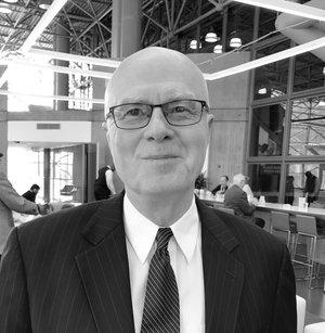 Bill Dennis, M.Ed. Facilitator, Negotiator, Consultant, Retreat Leader