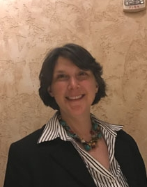 Jennifer Judelsohn, Psychotherapist