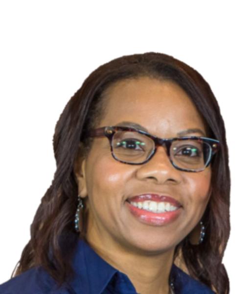 Dr. Janet Little, Family Medicine