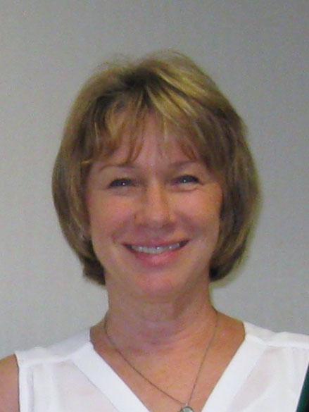 Dana K. Hockenbury, Orofacial Myologist