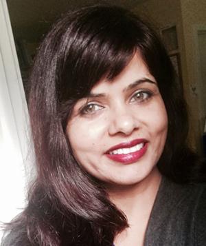 Susmita Bandyopadhyay.png