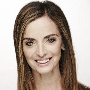 Fabiana Franco, Clinical Psychologist