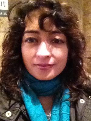 Pradhan, Manju_Counseling Psychologist_GT.jpg