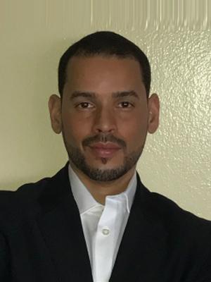 Haynes, Eduardo_Nutritionist_MH GT WC.jpg