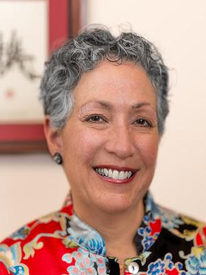 Cindy E. Levitz, Licensed Acupuncturist