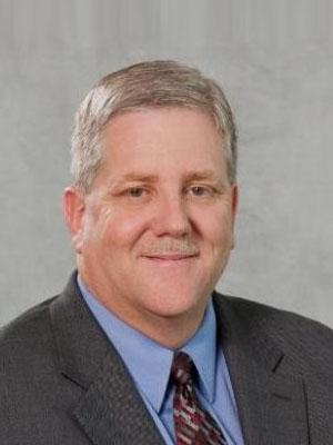 Dan Sullivan, Business Development Officer