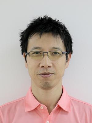 Takada, Yohei_Physical Therapist_MH GT WC.jpg