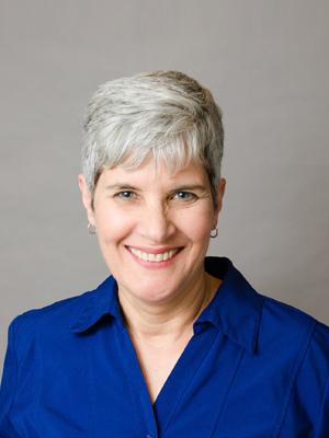 Lisa Gordon, Doctor of Chiropractic
