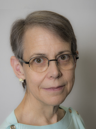 Phyllis Heffner, Holistic Child Psychiatrist