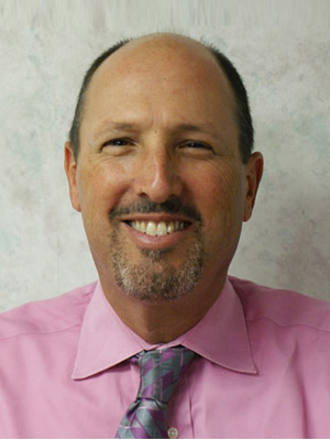 Alan Heller, Orthodontics