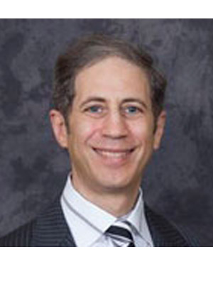 David Schneider, Periodontics