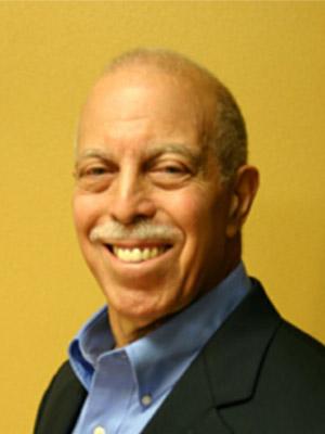 Don Pelles, Hyponotherapist