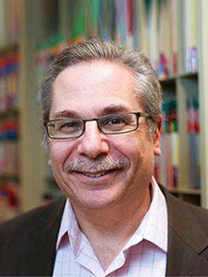 Steve Kaplan, Endodontics
