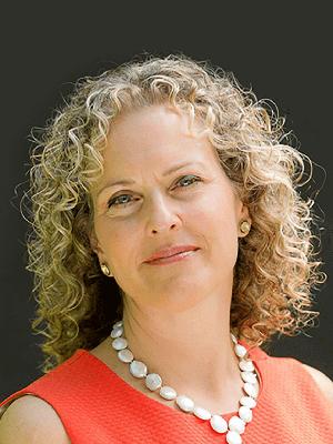 Susan Blum, Functional Medicine Physician
