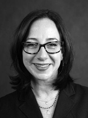 Dana Cohen, Doctor of Medicine