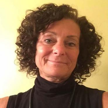 Lori Graham, Functional Medicine Nutritionist