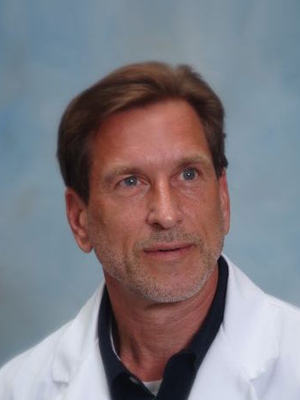 Joseph Bosiljevac, Cardiovascular Surgeon
